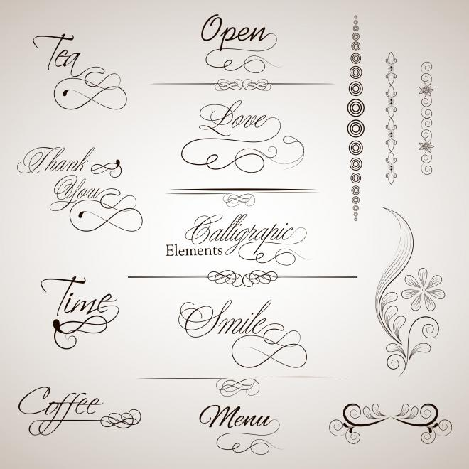 vector-set-of-calligraphic-elements_Gypxt9vO_L.jpg